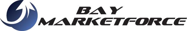 Bay MarketForce