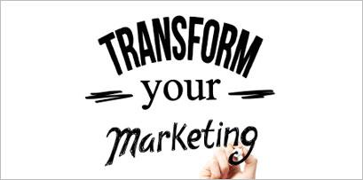 Evolution of Outbound Marketing