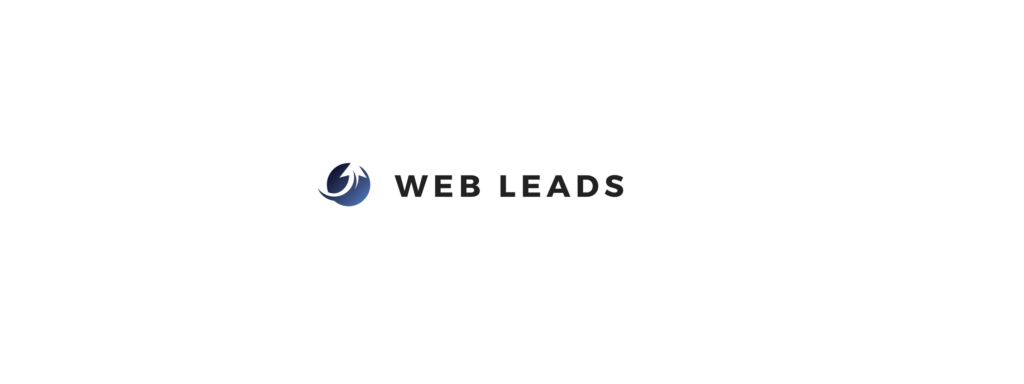 Digital Website Visitor Leads
