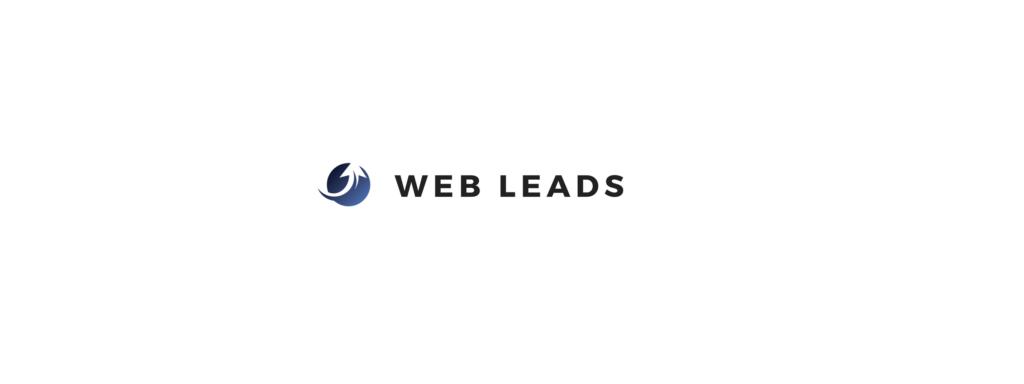 Digital Website Visitor Leads